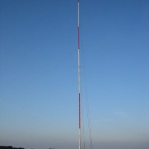 tower-60m_installed